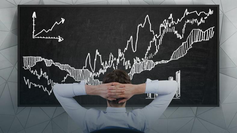 Jak skonstruować prawidłowo portfel inwestycyjny?