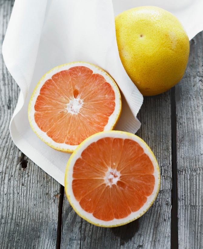 Ova voćka daje izvrsne rezultate u mršavljenju