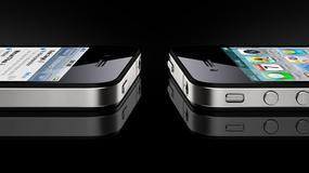 Apple iPhone 4 - galeria