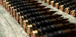 Hiszpanie wykryli przeciek z Polski. Chodzi o handel bronią