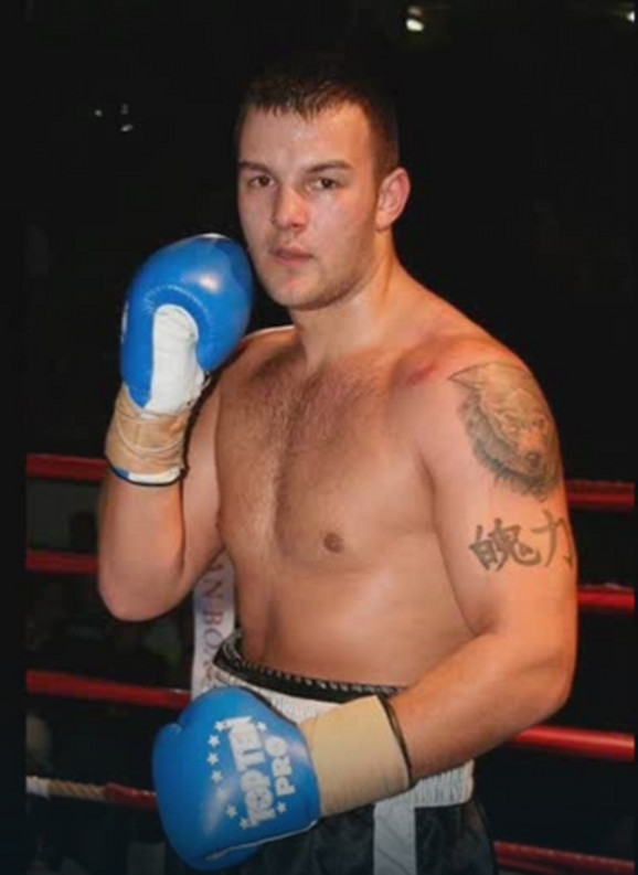 Milan Krasić