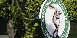 Wielki polski klub piłkarski przestanie istnieć!