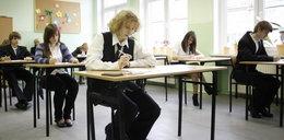 Unieważnią egzamin gimnazjalny?! Mamy stanowisko komisji egzaminacyjnej
