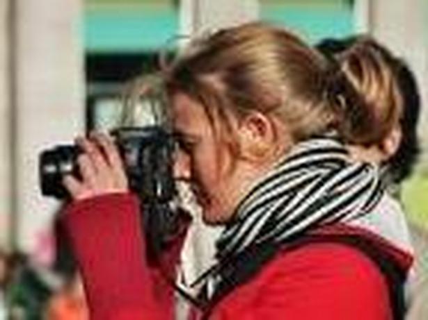 Polacy kochają robić zdjęcia i wydają fortunę na dobry sprzęt