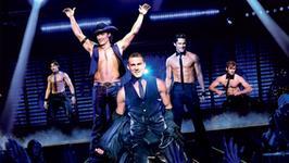 """Matthew McConaughey nie pojawi się w """"Magic Mike XXL"""""""
