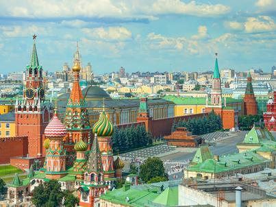 Na spotkaniu Rosji i innych producentów OPEC ma być omawiana kwestia niewywiązywania się ze zobowiązań dotyczących cięć dostaw ropy