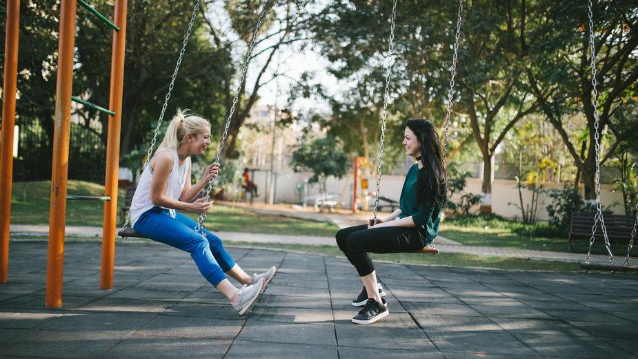 7 rzeczy, których nie powinnaś oczekiwać od innych / Unsplash