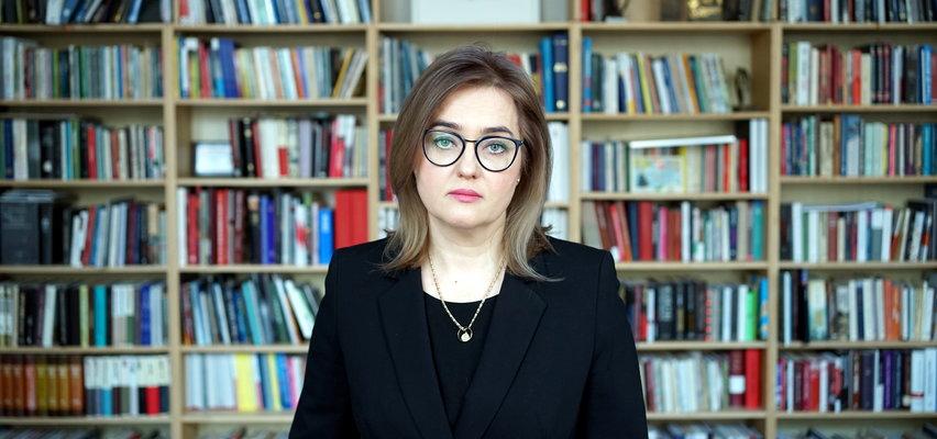 Oświadczenie majątkowe Magdaleny Adamowicz. Ma pięć mieszkań i spore oszczędności