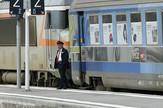 francuska železnica