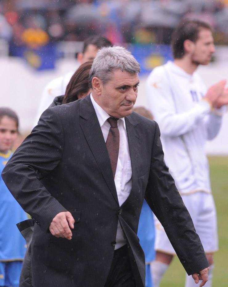 Fadilj Vokri
