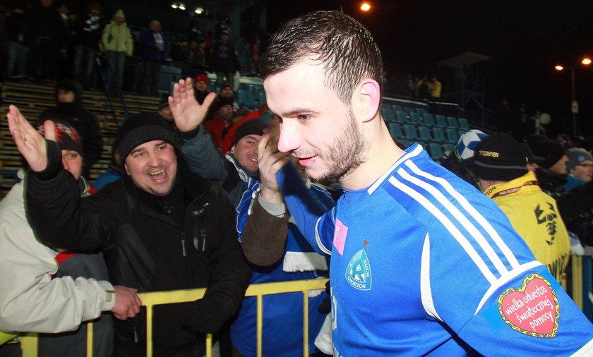 Filip Starzynski