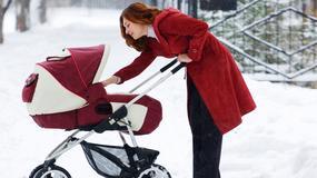 Gdzie naprawić wózek dziecięcy?