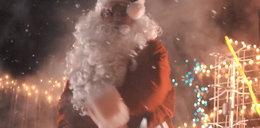 Co się stało ze św. Mikołajem?