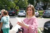 Sara Vidak prve fotke po dolasku u Srbiju_RAS foto Milos Bojovic31