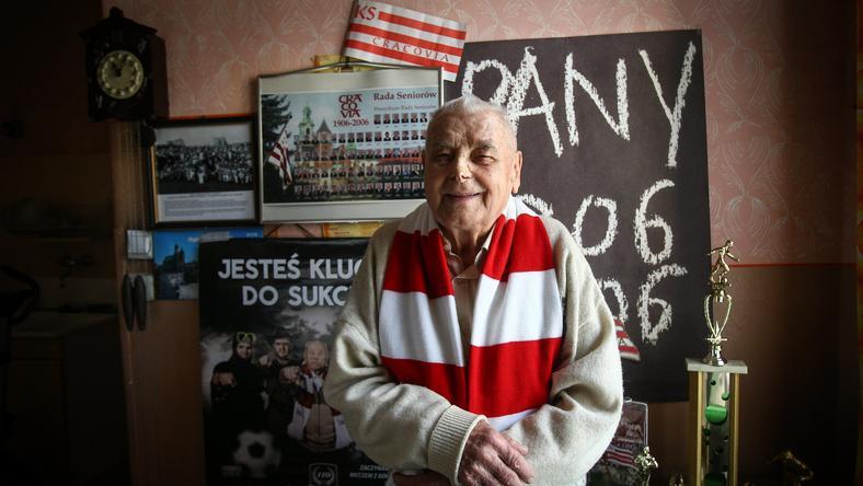 Mieczysław Kolasa