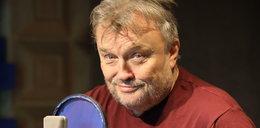Krzysztof Cugowski kończy 70 lat i wyznaje w Fakcie: Los nie potraktował mnie źle