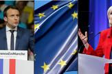 Collage francuska eu