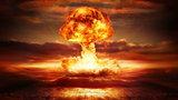 Korea Płn.: próba bomby wodorowej zakończona powodzeniem