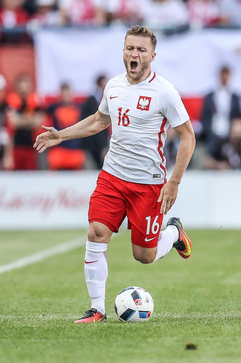 5. Jakub Błaszczykowski