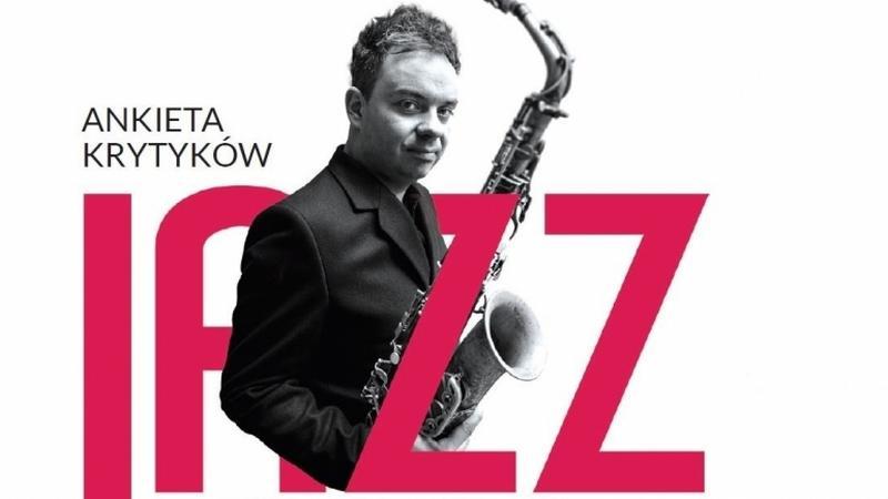 """""""Jazz Forum"""" - Ankieta Krytyków 2017"""