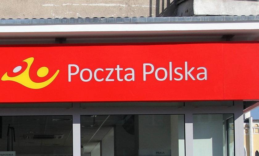 Poczta Polska dla Fakt.pl potwierdziła, że będzie oczekiwać zapłaty abonamentu RTV od przedsiębiorców z zamkniętych przez rząd branż.