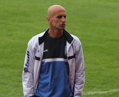 NAJBOLJI DŽOKER U ISTORIJI CRVENO-BELIH Dragan Mićić za Blicsport: Zvezda pravi čuda u Evropi
