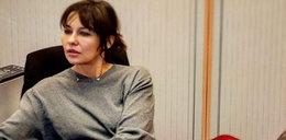 """Anna Popek zastąpiła byłą szefową """"Wiadomości"""""""