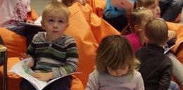 Gdynia ma książeczki dla dzieci