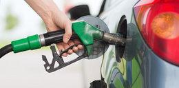 Co się dzieje z cenami ropy? To zła wiadomość dla kierowców!