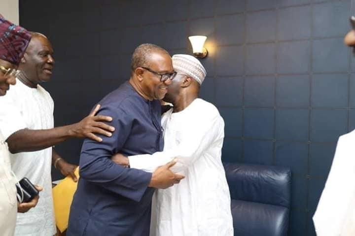 Atiku has a chance to gather Igbo support in next year's election having picked Peter Obi as a running mate.