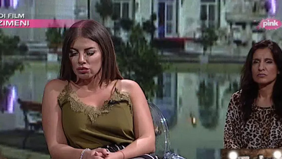 Dragana Mitar