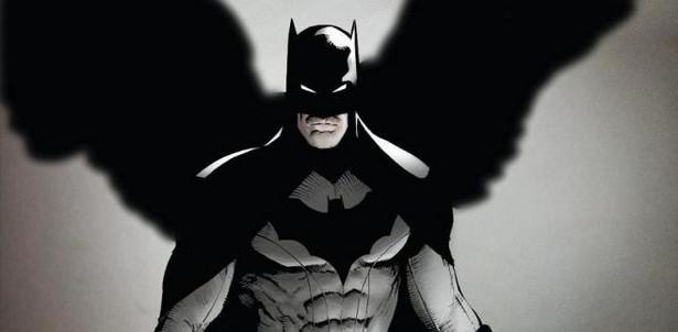 """""""Batman. Tom 2. Miasto sów"""""""