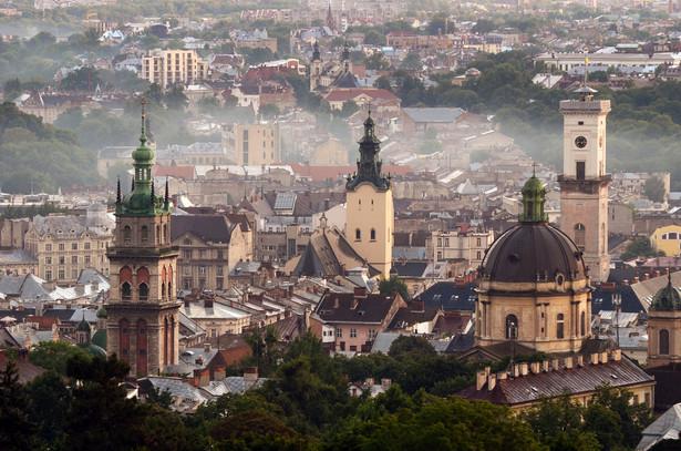 Wydarzenia z Lwowa doprowadziły do przyspieszenia prac nad nową ustawą o szkołach akademickich, która przeszła do historii jako reforma Jędrzejewicza