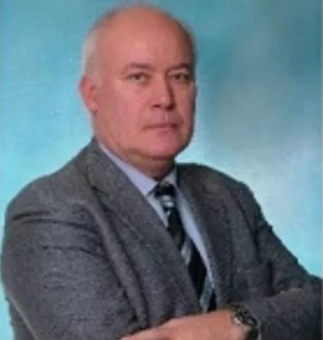 doktor Dragan Marković