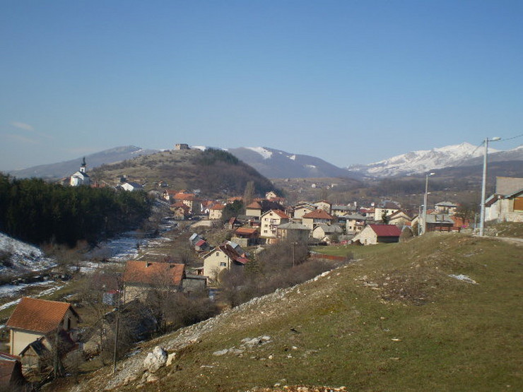 136928_kalinovik-03--planinska-opstina-foto-d.-todorovic