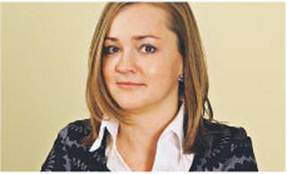 'OC certyfikatorów umożliwi wypłatę rekompensat'