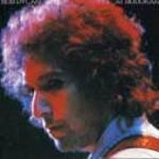 "Bob Dylan - ""At Budokan"""