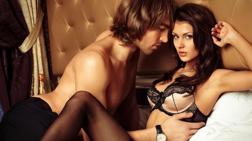 najlepsze pozycje na kobiecy orgazm
