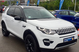 02-LandRover-Discovery