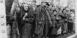 """Skandal! Niemcy znów piszą o """"polskim obozie śmierci"""""""