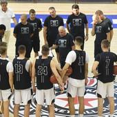 Prelazni rok u Partizanu nije završen! Obradovićev tim će biti još jači, POZNATO NA KOJOJ POZICIJI je crno-belima potreban igrač!