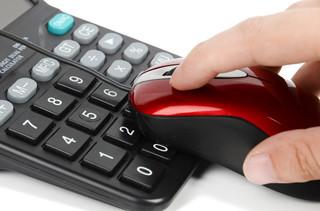 Senacka komisja chce dać MF rok na udostępnienie usługi Twój e-PIT dla firm