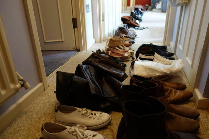 68615_cipele