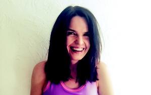 Agnieszka Sztyler-Turovsky