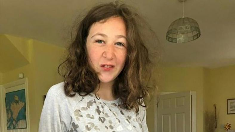 The body of Nora Quoirin, 15, was discovered Tuesday in a ravine in dense rainforest after a 10-day hunt involving hundreds of people, helicopters and sniffer dogs
