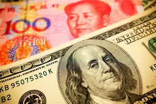 Giganci produkują mniej. Gospodarki Chin i USA hamują