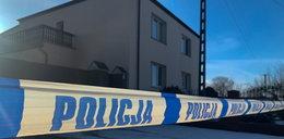 Nowe fakty ws. potwornej zbrodni w Turzanach. Dwaj mali chłopcy nie żyją