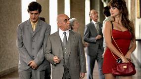 """Polacy """"zakochani w Rzymie"""" - rekordowa oglądalność najnowszego filmu Allena"""