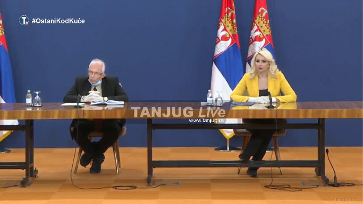 Screenshot 2020-04-08 Uživo - Presek stanja u vezi sa korona virusom u Srbiji (08 04 2020)(7)