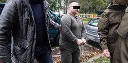 Krakowska studentka obdarta ze skóry. Znaleziono przełomowe dowody
